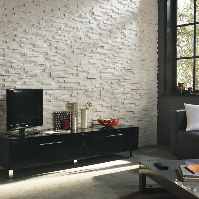 quartzito branco ref 102 pedras alexandre e catarino. Black Bedroom Furniture Sets. Home Design Ideas